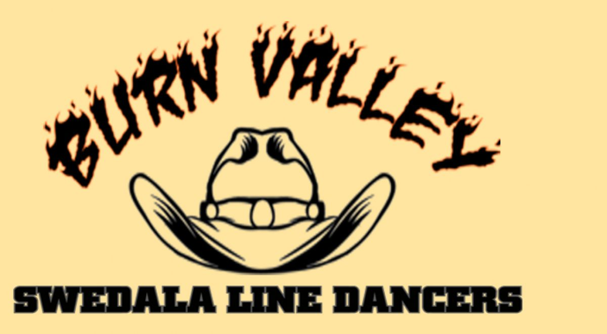 BURN VALLEY 3